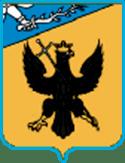 Барятино