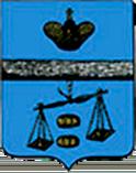 Сухиничи