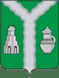 Киров (Калужская обл)
